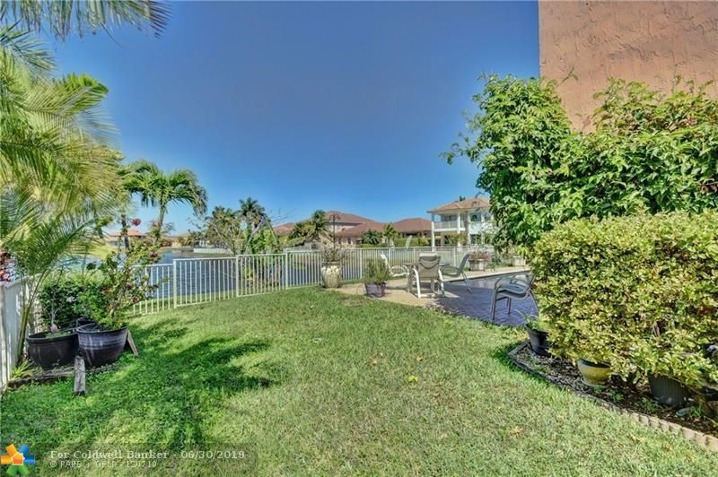3120 SW 192nd Ave -4