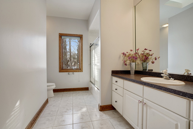 12059  Holly Court-23