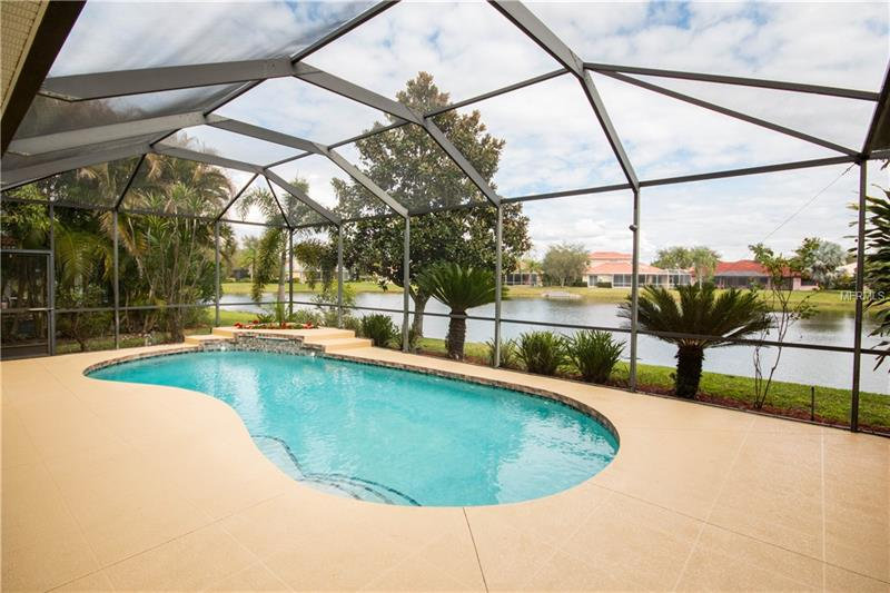 5607  EASTWIND DRIVE -22