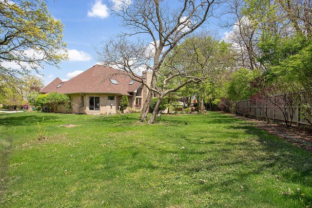 12059  Holly Court-6