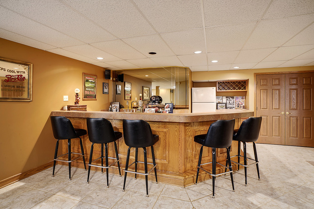 12059  Holly Court-30