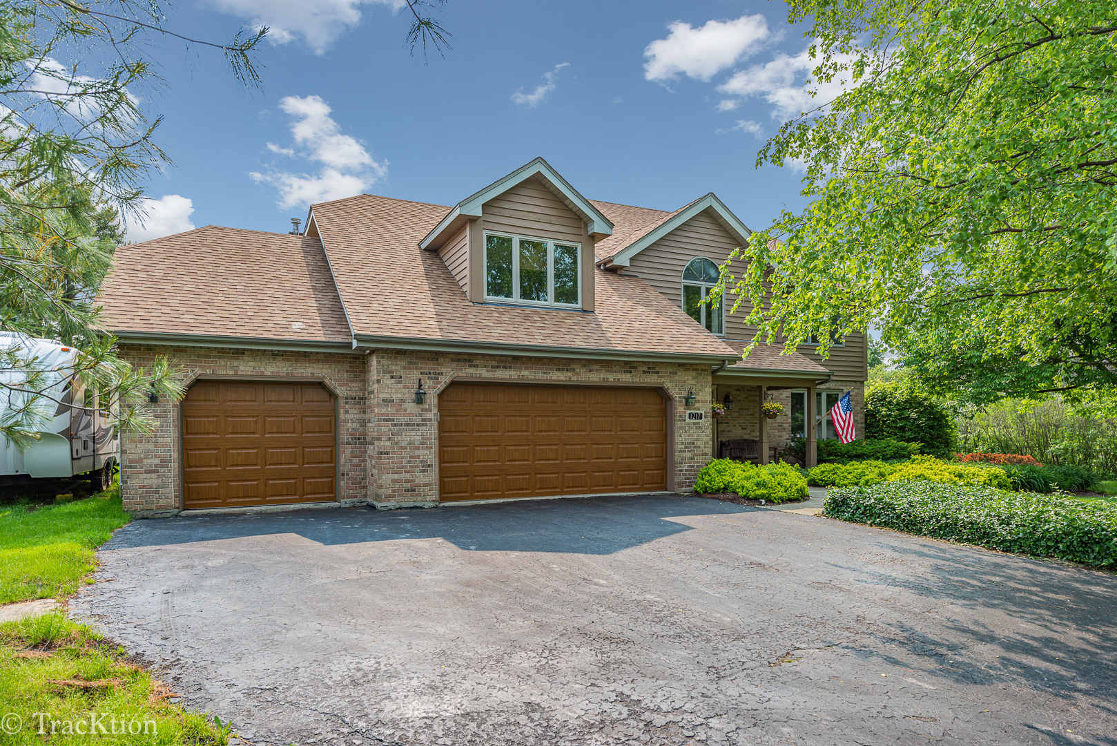 1217  Leinster Drive-0
