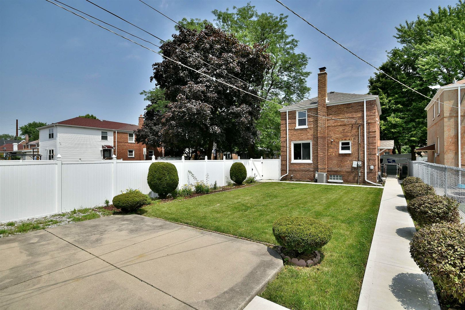 3400 South 57th Court-18