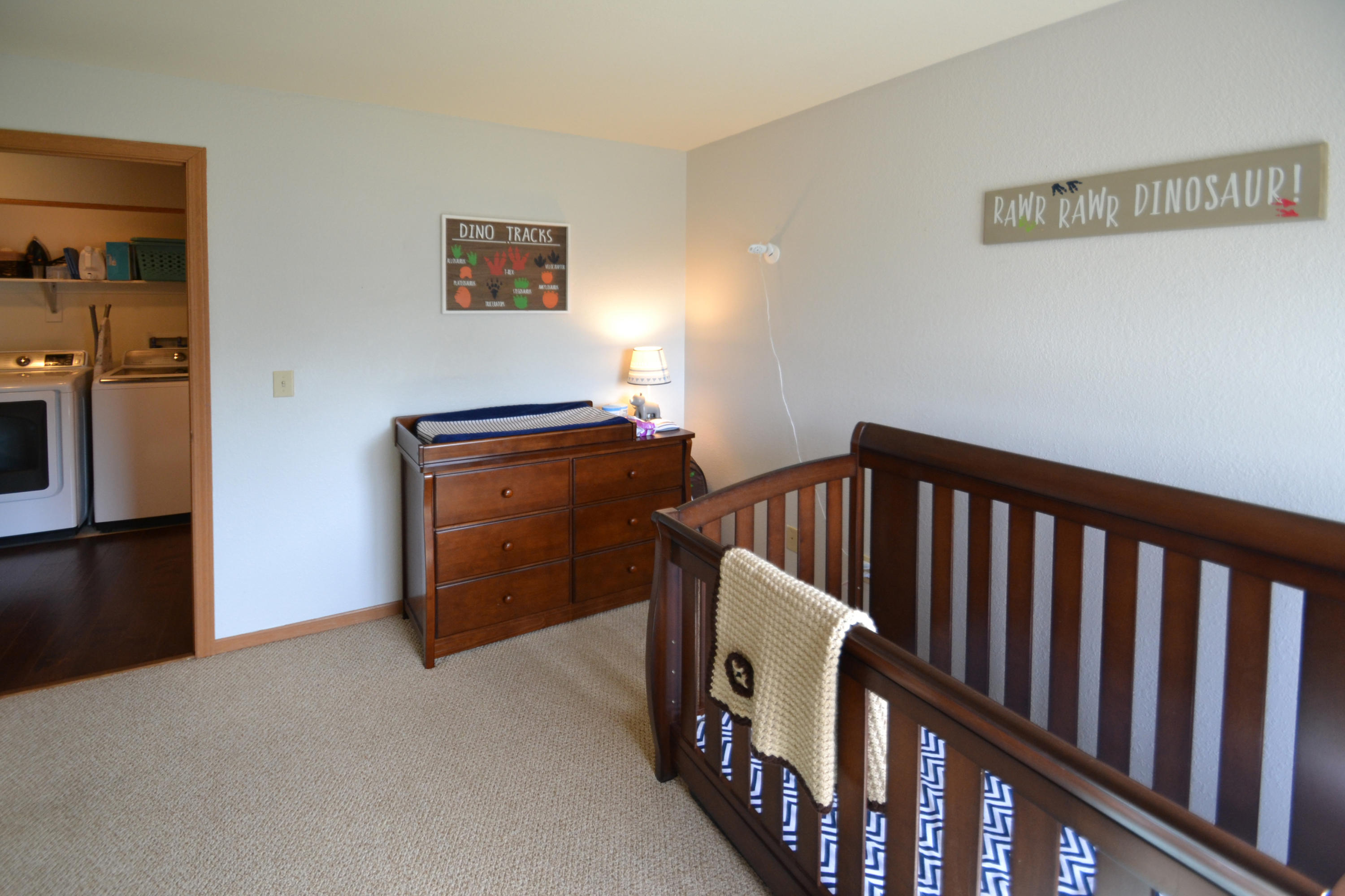 6987 S Rolling Meadows Ct -11