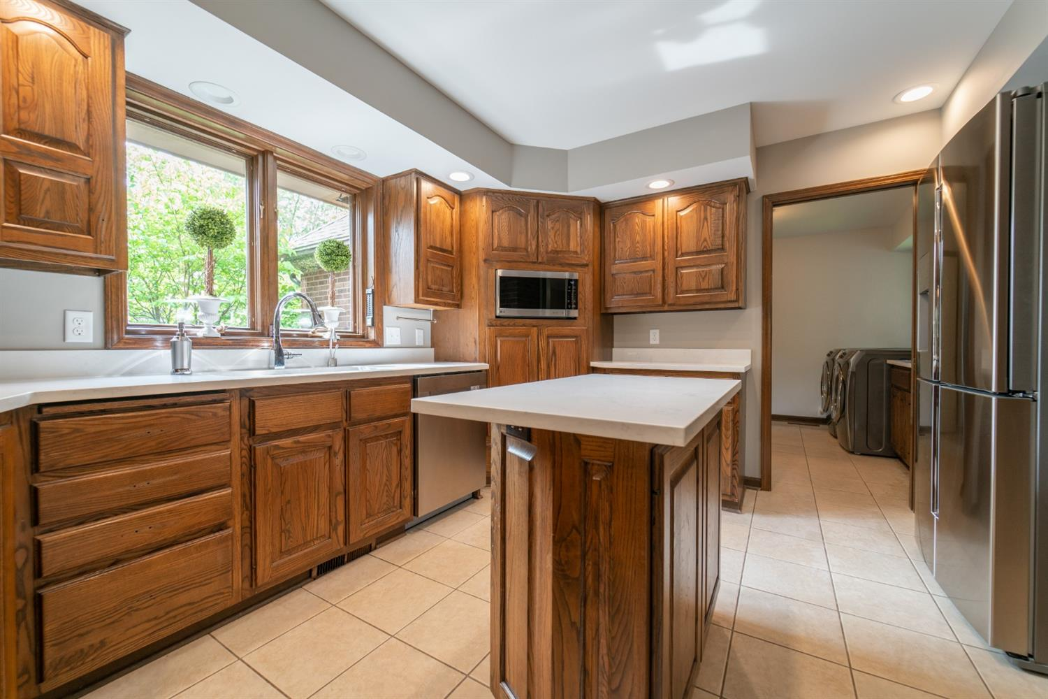 1758  Clifty Creek Court -9