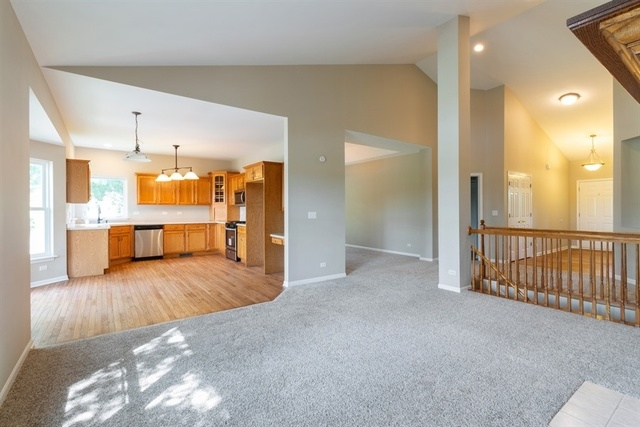 3941  WILLOW VIEW Drive-8