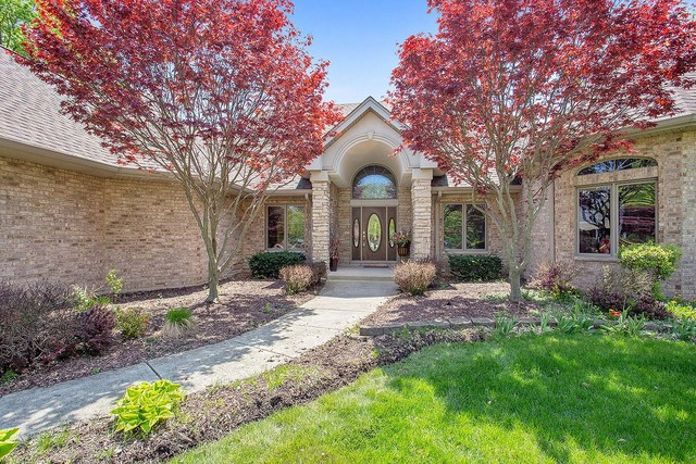 12059  Holly Court-2