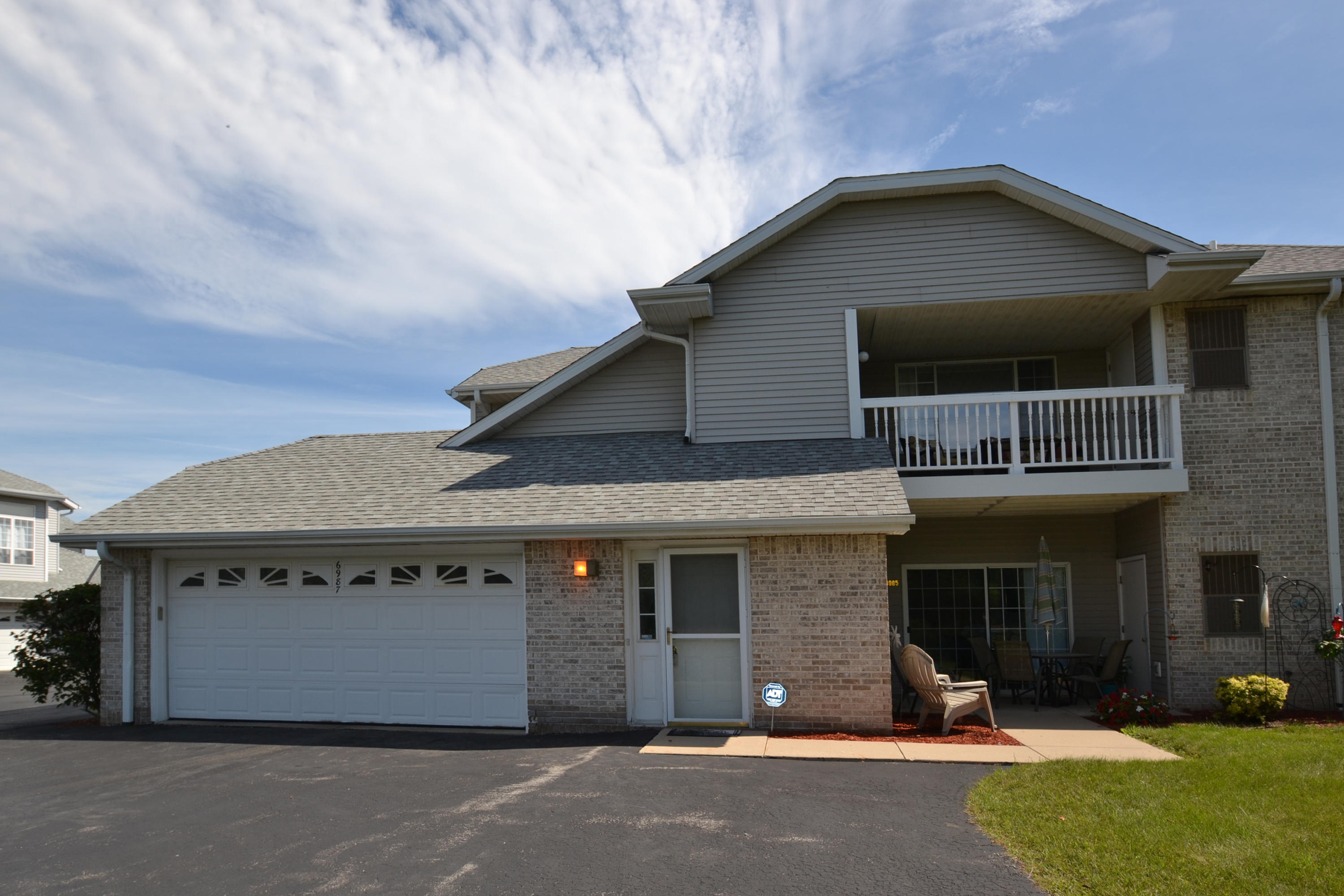 6987 S Rolling Meadows Ct -3
