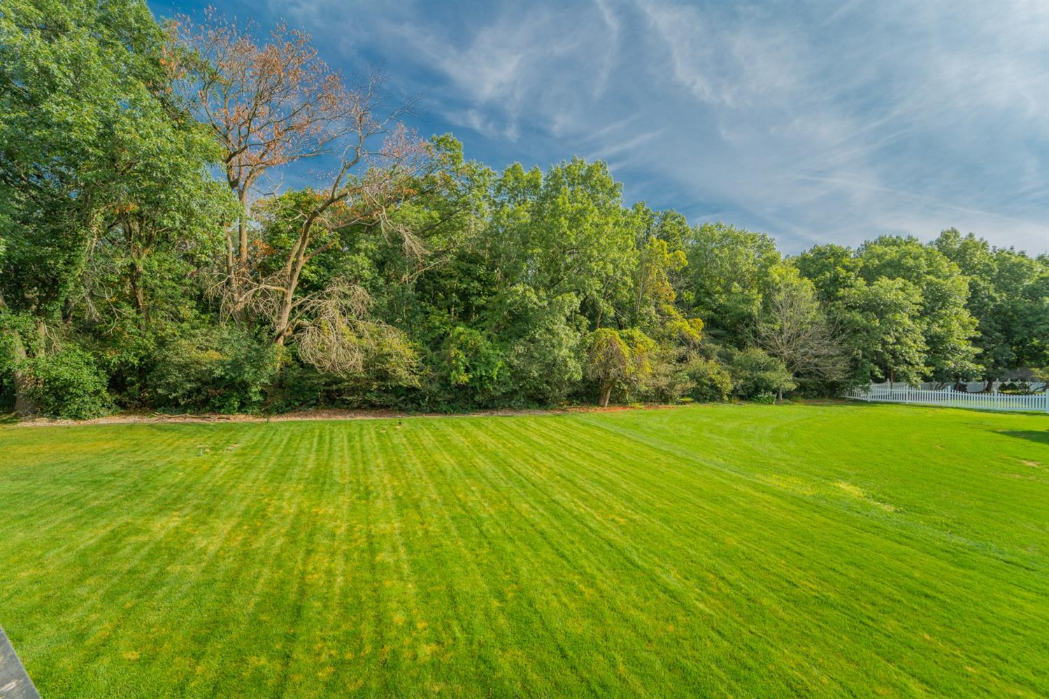 12501  Pintail Court -17
