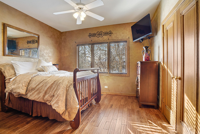 12059  Holly Court-24