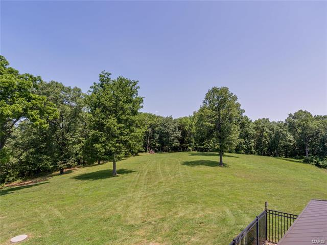 2640 Summit View  Drive -58