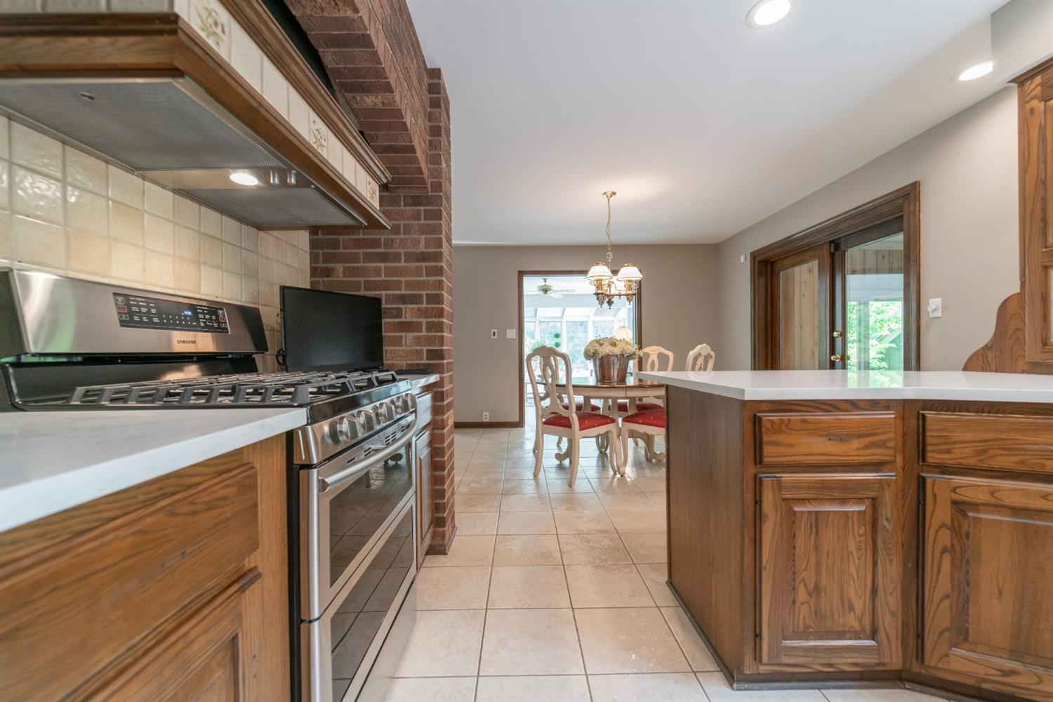 1758  Clifty Creek Court -13