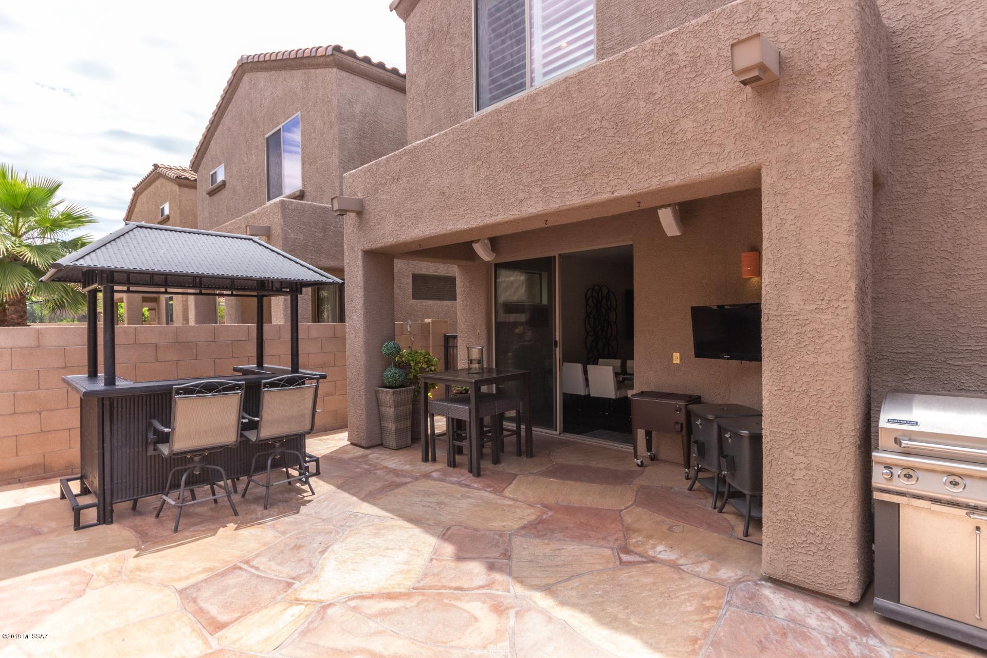 2256 W Floral Cliff Way-21
