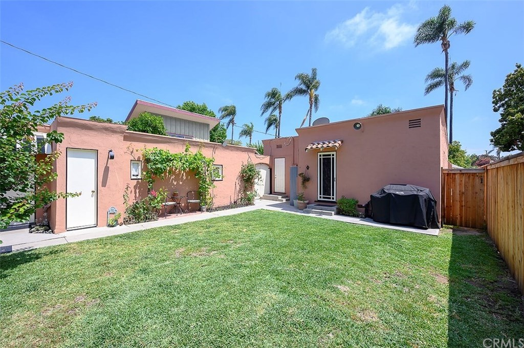 529 W Whiting Avenue-29