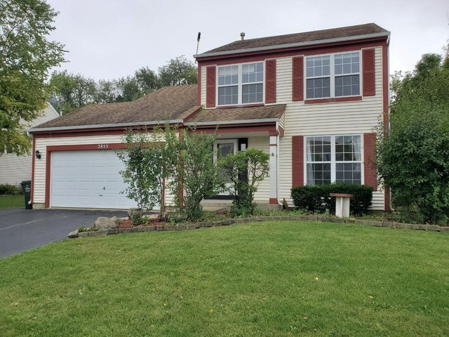2853  Forestview Drive-0