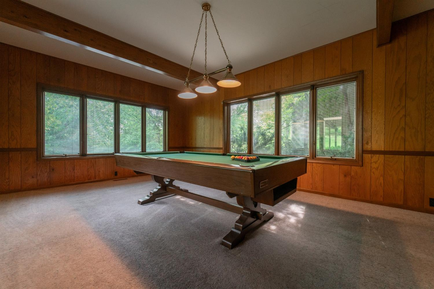 1758  Clifty Creek Court -36