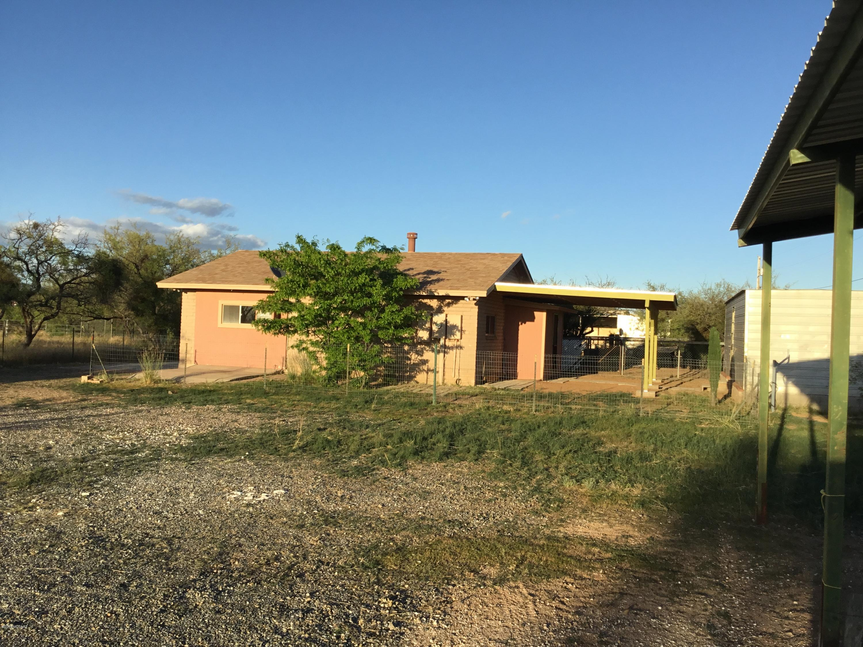 14761 S Wentworth Road-2