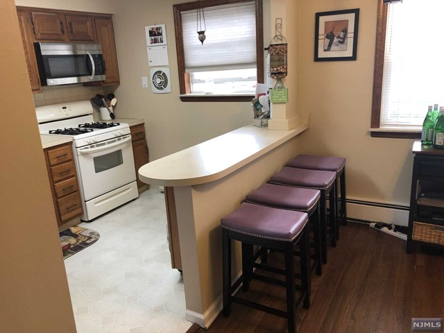 1297A  Valley Road -3