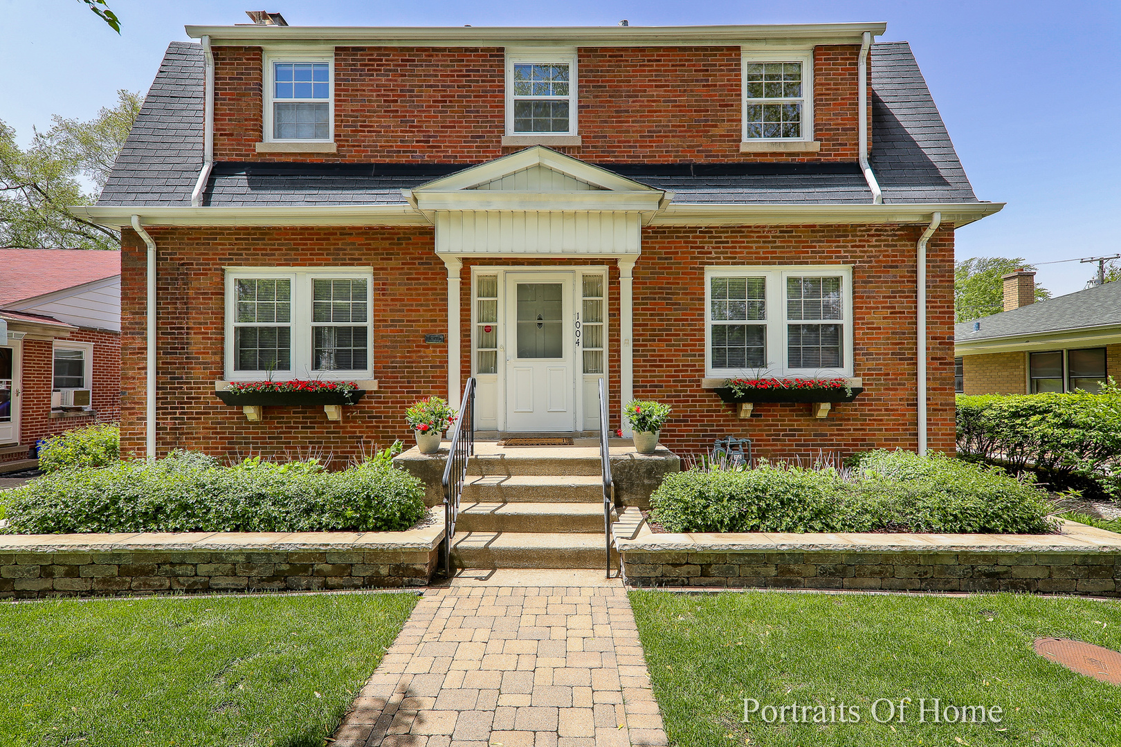 1004  Canfield Road-31