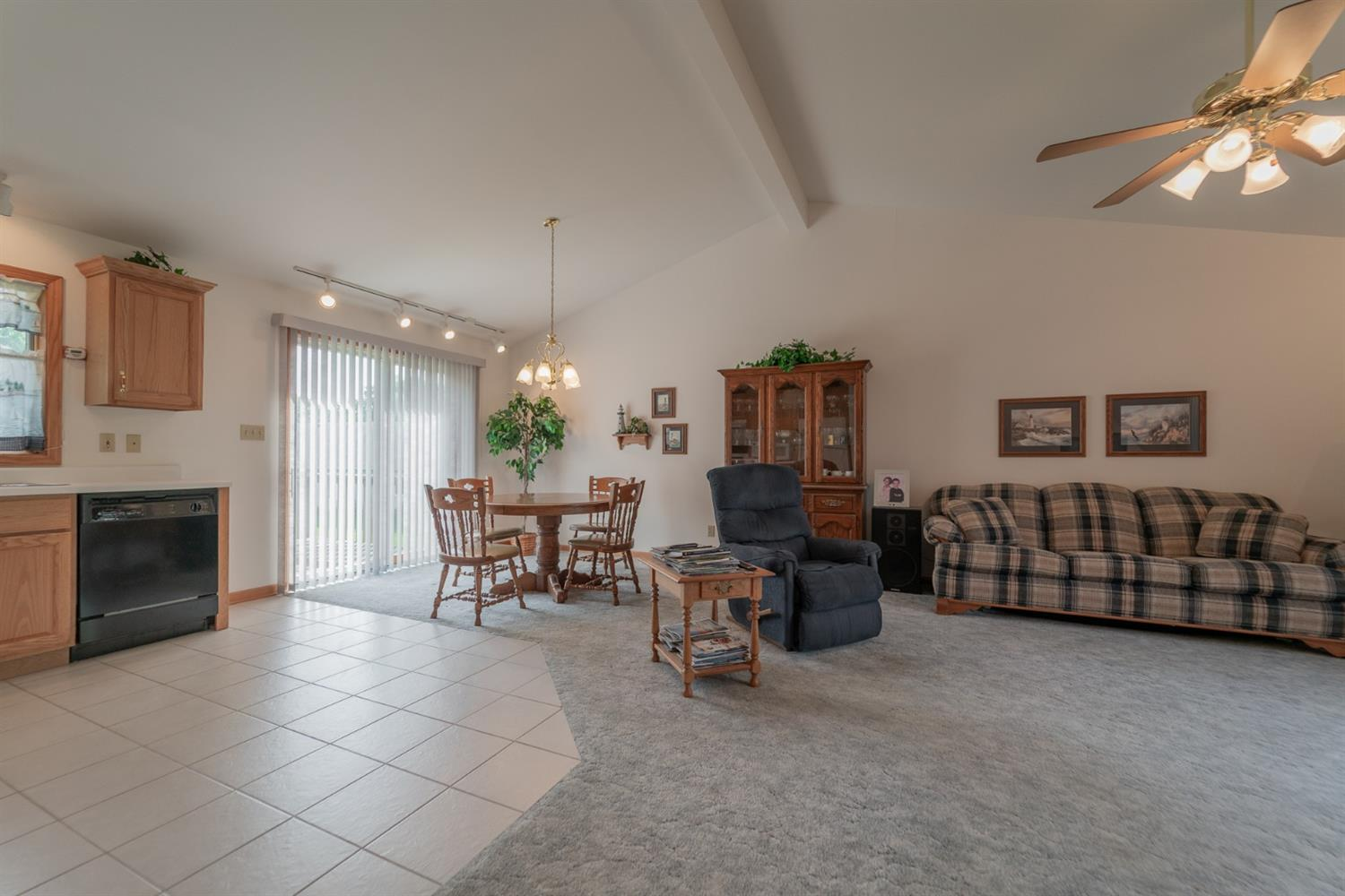 12501  Pintail Court -7