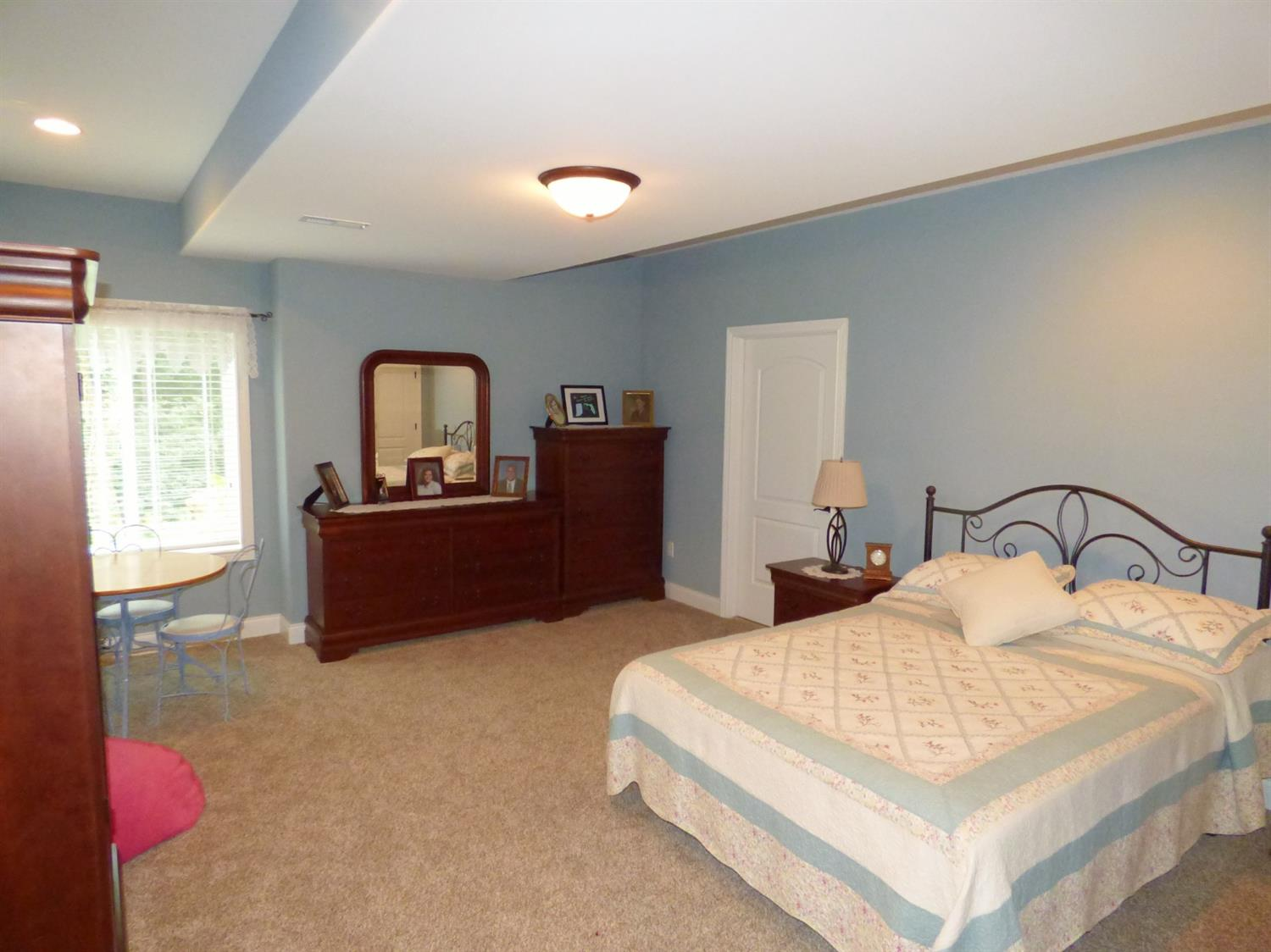 2603  West Wind Drive -23