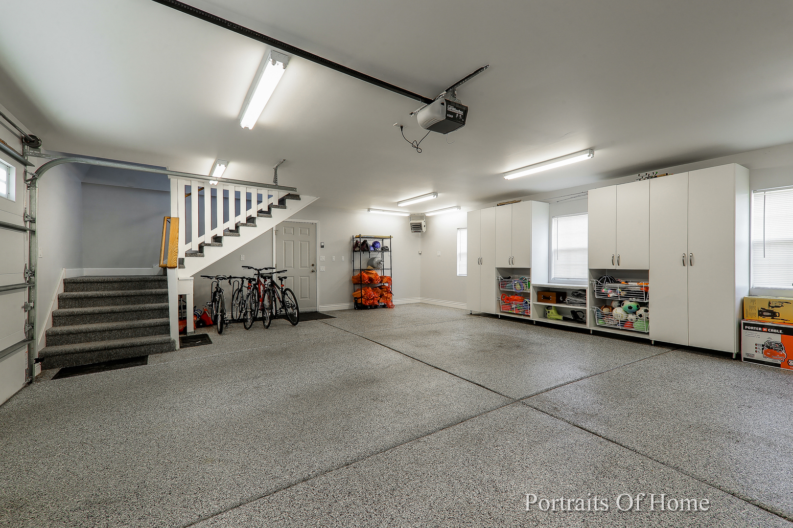 1004  Canfield Road-28