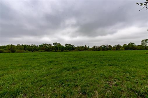 Lot 9 NW 460 Road-0