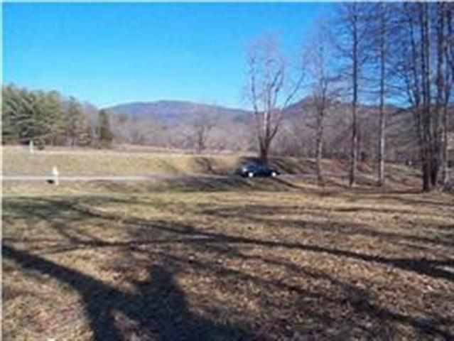 156 Tree Frog Lane, Lot #14 -3