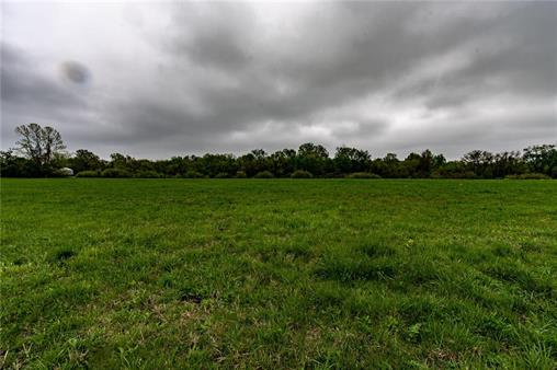 Lot 9 NW 460 Road-1