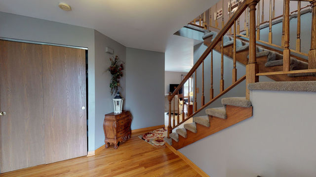 307 South Carriage Trail-2