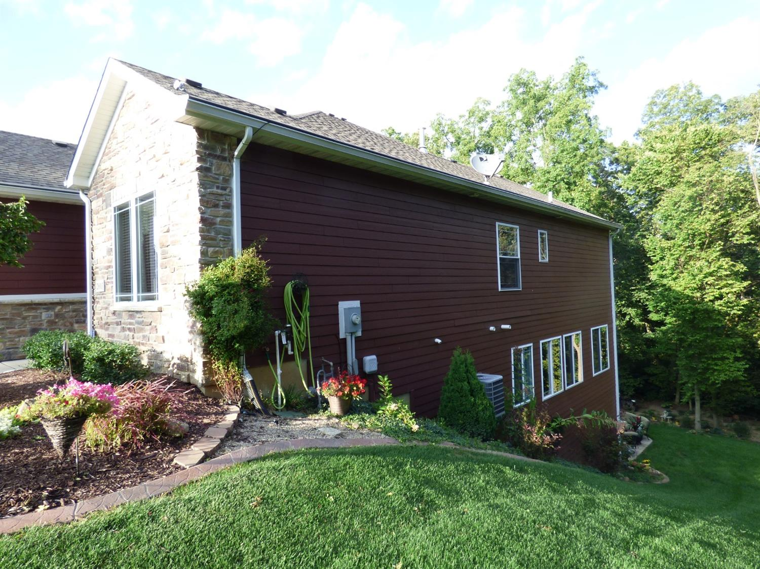 2603  West Wind Drive -32