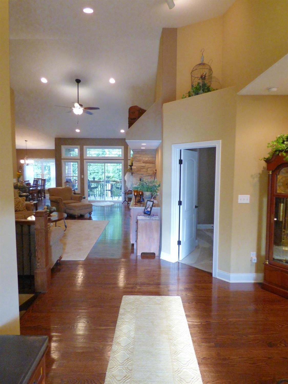 2603  West Wind Drive -1