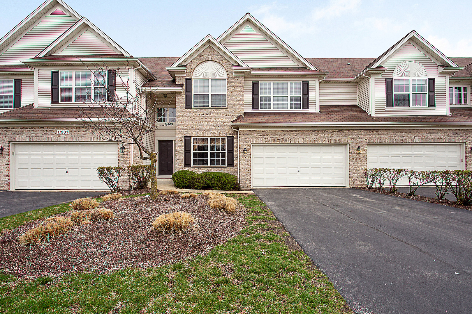 11909  Holly Court-1