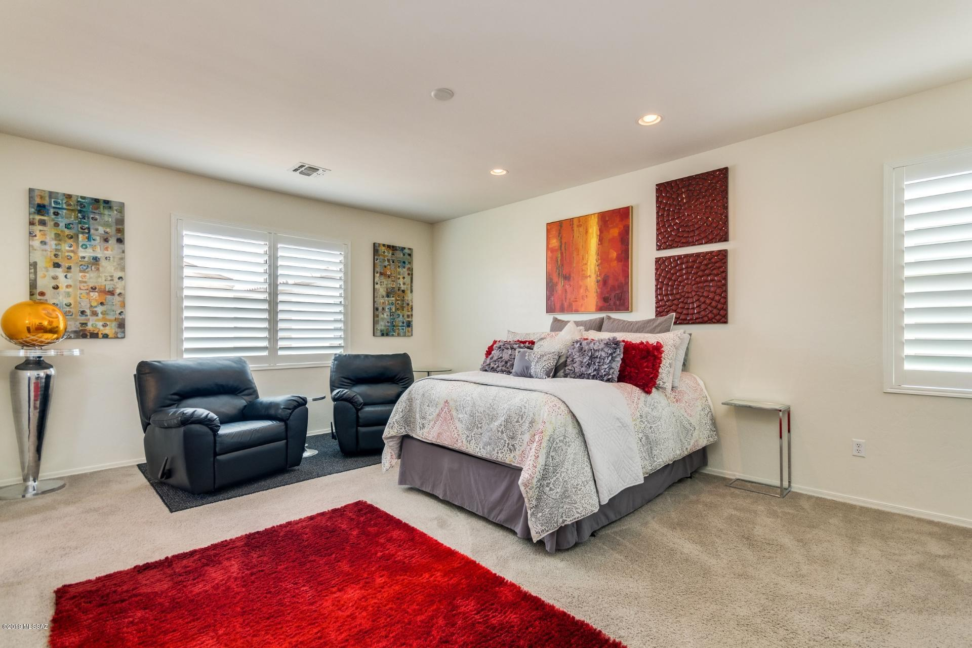 2256 W Floral Cliff Way-11