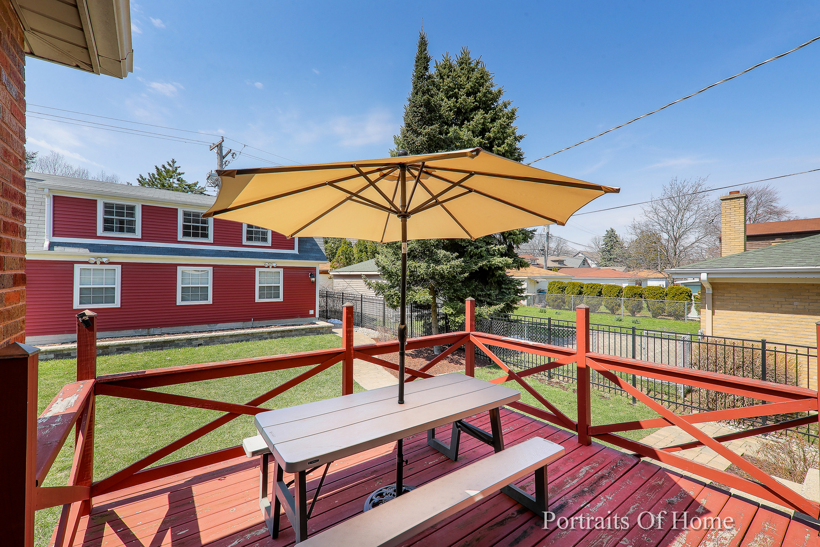 1004  Canfield Road-23
