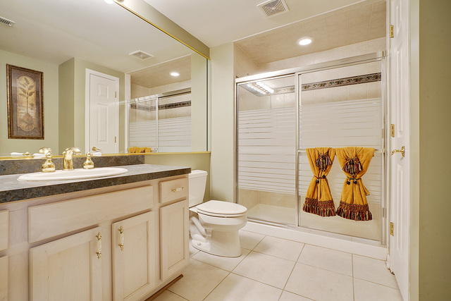 12059  Holly Court-31