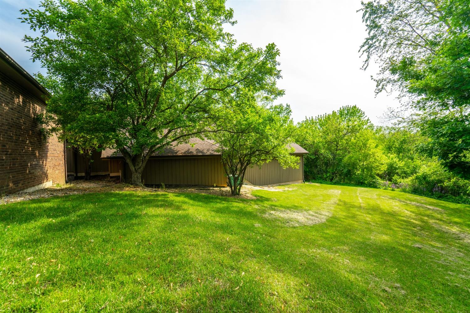 1758  Clifty Creek Court -68