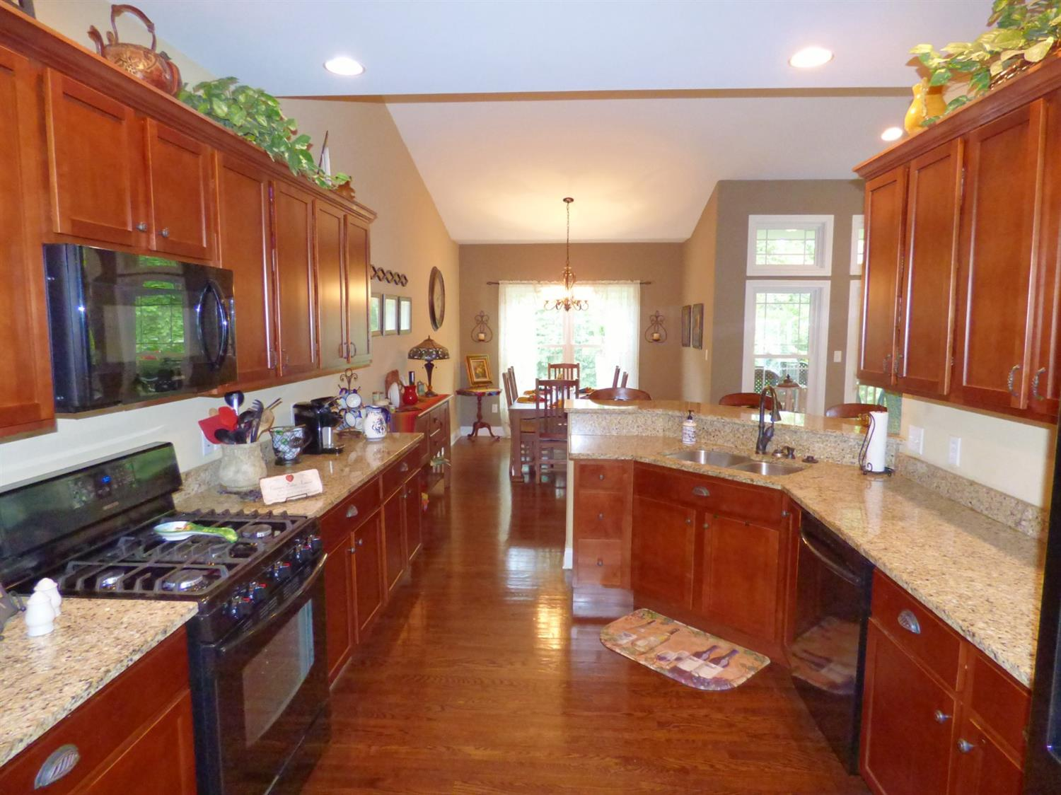 2603  West Wind Drive -7