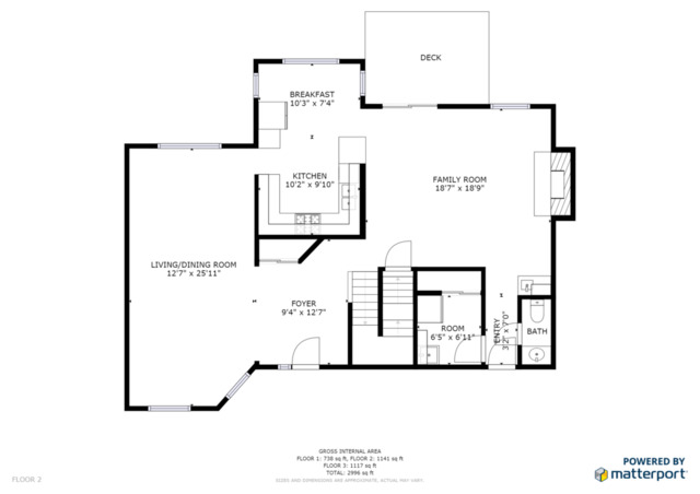 307 South Carriage Trail-28