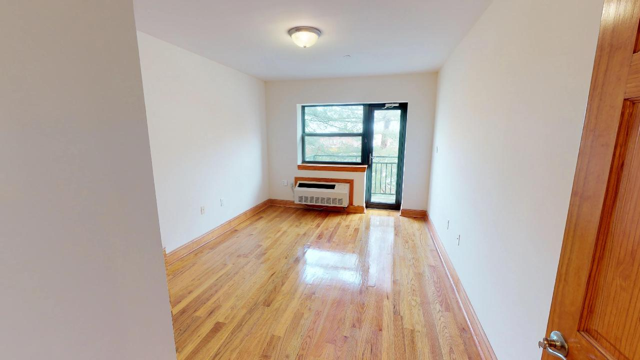 135-23 82nd Avenue Unit 5C-9