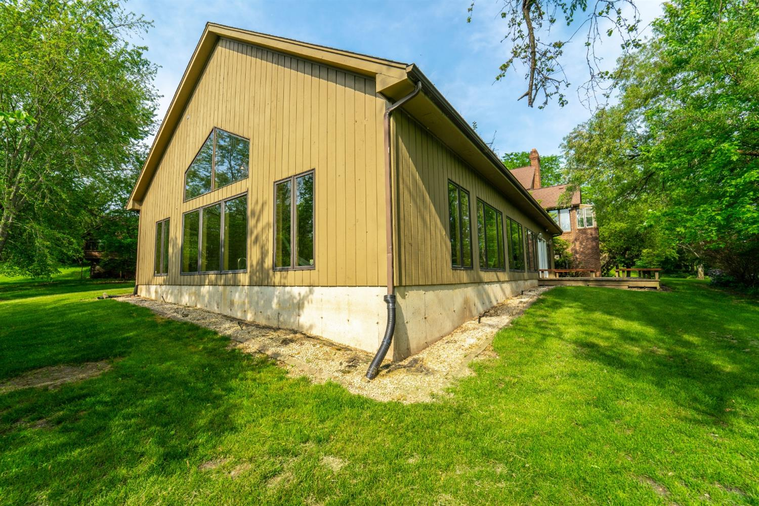 1758  Clifty Creek Court -69