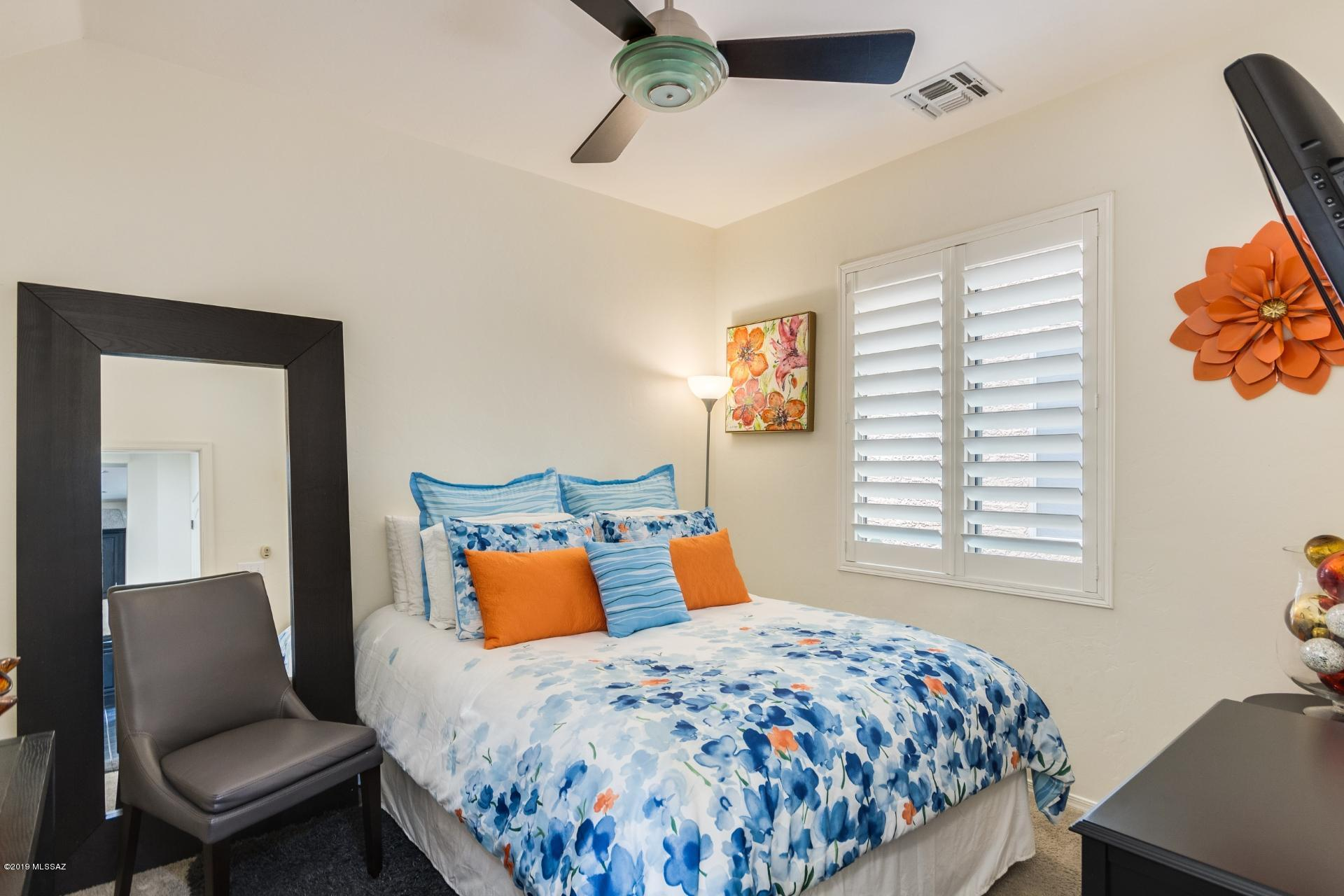2256 W Floral Cliff Way-9